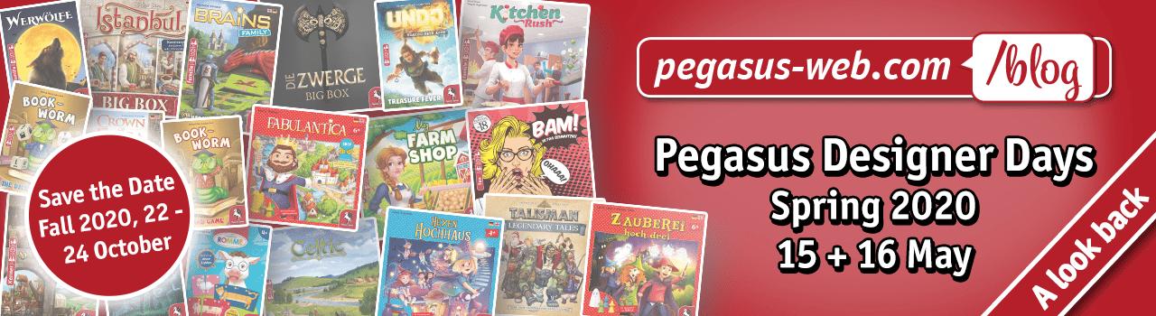 web_Pegasus-Spiele-Blog_Header_Pegasus-Designer-Days_Rueckblick_1280x350px-min