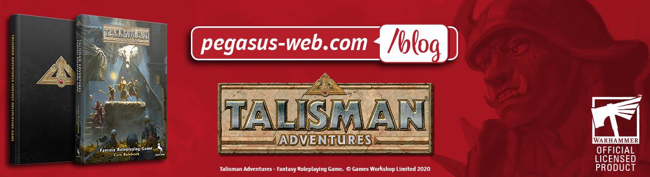 Pegasus-web-com_blog_Talisman-RPG_1280x350px