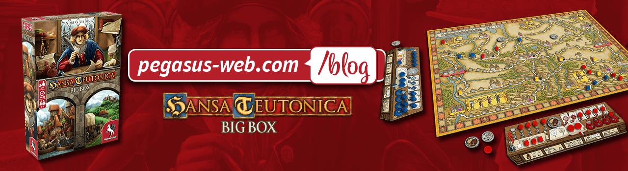 web_Pegasus-Spiele-Blog_Header_Hansa-Teutonica_1280x350px