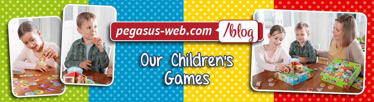 web_Pegasus-Spiele-Blog_Header_Kinderspiele_1280x350px-min
