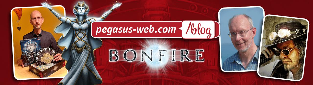 com_Pegasus-Spiele-Blog_Header_Bonfire_1280x350px