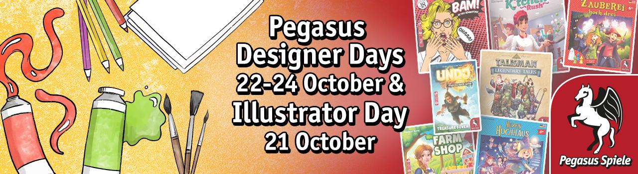 Newsheader_1280x350px_Pegasus-Designer-Illutrator-Days_FALL