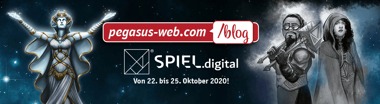 web_Pegasus-Spiele-Blog_Header_SPIEL-digital_1280x350px