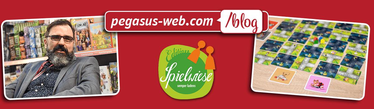 Pegasus-Spiele-Blog_Header_Spielwiese_1200x350px_Logo-web-minIfseXu0lXFhOn