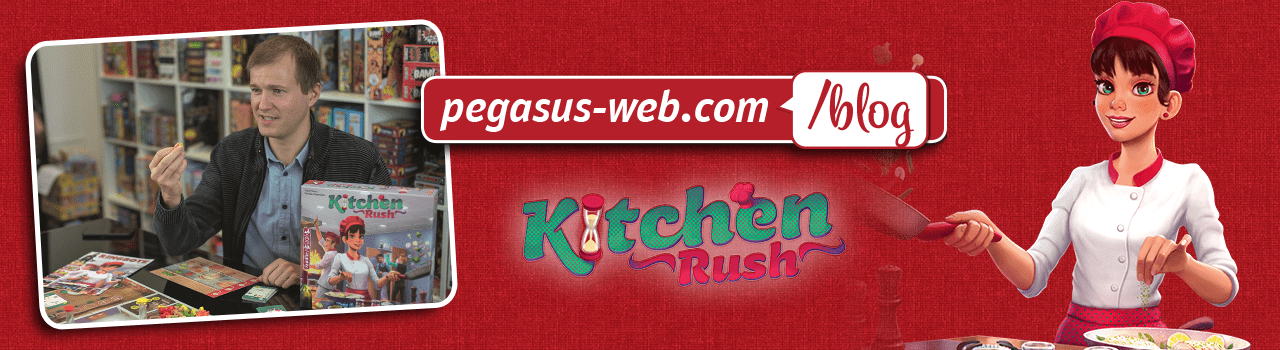 web_Pegasus-Spiele-Blog_Header_1280x350px_Kitchen-Rush-min