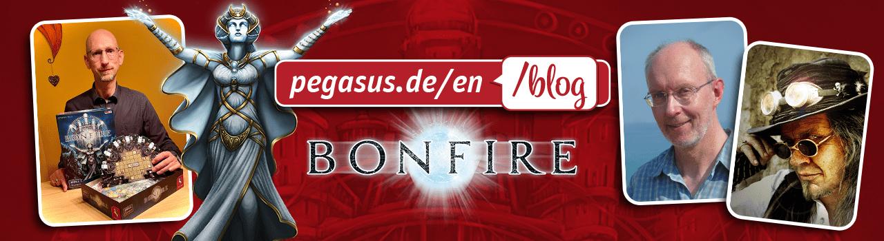 en_Pegasus-Spiele-Blog_Header_Bonfire_1280x350px