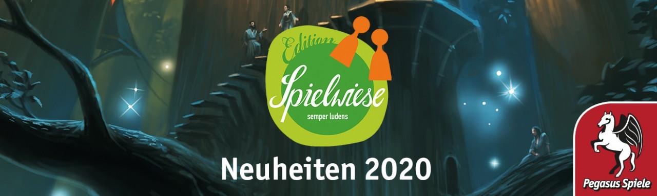 Newsheader_Edition-Spielwiese_vschmal